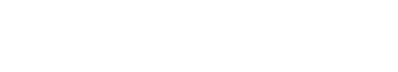 Sarah and Company Communications