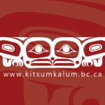Kitsumkalum BC