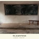 Northword Je Parle Francais